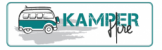www.vwkamperhire.co.uk